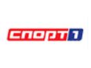 Спорт-1 Украина